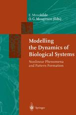 Modelling the Dynamics of Biological Systems