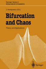 Bifurcation and Chaos