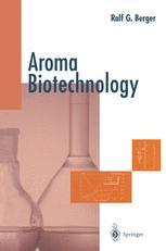 Aroma Biotechnology