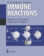 Immune Reactions