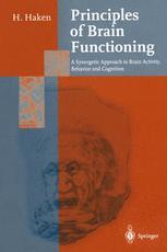 Principles of Brain Functioning