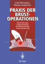 Praxis der Brustoperationen