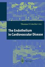 The Endothelium in Cardiovascular Disease