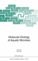 Molecular Ecology of Aquatic Microbes