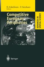 Competitive European Peripheries