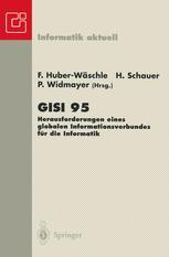 GISI 95
