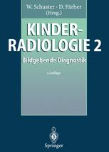 Kinderradiologie 2