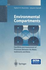 Environmental Compartments