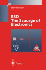 ESD — The Scourge of Electronics