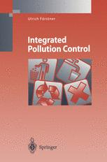 Integrated Pollution Control