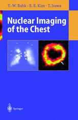 Nuclear Imaging of the Chest