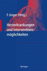 Herzerkrankungen und Interventions-möglichkeiten