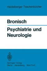 Psychiatrie und Neurologie