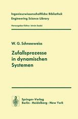 Zufallsprozesse in dynamischen Systemen