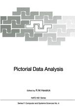 Pictorial Data Analysis