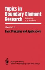 Basic Principles and Applications