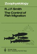 The Control of Fish Migration