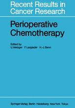 Perioperative Chemotherapy