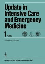6th International Symposium on Intensive Care and Emergency Medicine