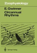 Circannual Rhythms