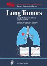 Lung Tumors