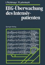 EEG -Überwachung des Intensivpatienten