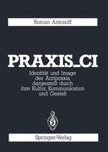 Praxis_CI