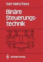 Binäre Steuerungstechnik