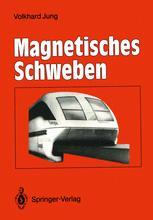 Magnetisches Schweben