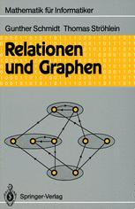 Relationen und Graphen