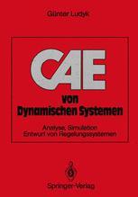 CAE von Dynamischen Systemen