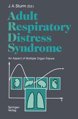 Adult Respiratory Distress Syndrome