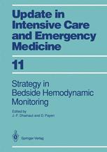 Strategy in Bedside Hemodynamic Monitoring