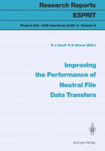 Improving the Performance of Neutral File Data Transfers