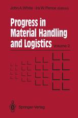 Material Handling '90