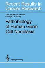 Pathobiology of Human Germ Cell Neoplasia