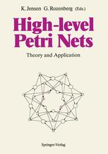 High-level Petri Nets