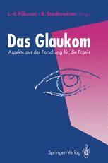 Das Glaukom