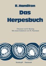 Das Herpesbuch