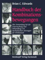 Handbuch der Kombinationsbewegungen