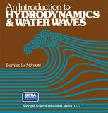 An Introduction to Hydrodynamics and Water Waves