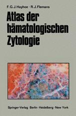 Atlas der hämatologischen Zytologie