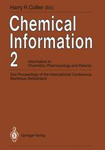 Chemical Information 2
