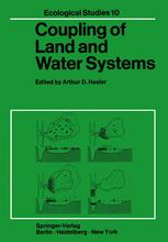Coupling of Land and Water Systems