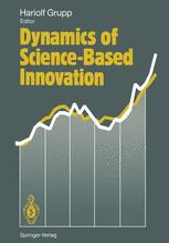 Dynamics of Science-Based Innovation