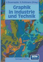 Graphik in Industrie und Technik