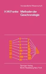 Methoden der Geochronologie