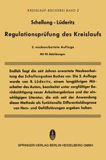Regulationsprüfung des Kreislaufs