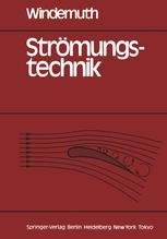 Strömungstechnik