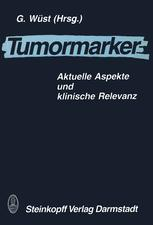 Tumormarker